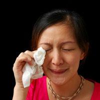 crying_woman_m-200x200 dans Les larmes Dèng Lìjūn (Teresa Teng)