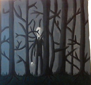 slender_man_painting_by_chaoslink1-d60fafa-300x280