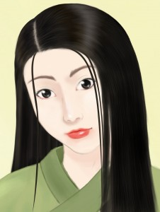 chinese_girl_painting_test_by_sandrofujin-d33hwyf-226x300
