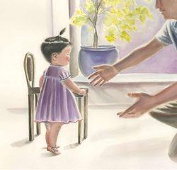 little-girl-2-thumb-250x240-13380