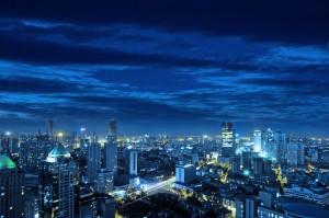 Immobilier en Chine, Tianjin dans Immobilier à Tianjin tianjin_skyline_2009_sep_11_by_nangua_1-300x199