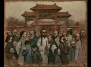 chinois_8_2-juifs-kaifeng1_m-300x220