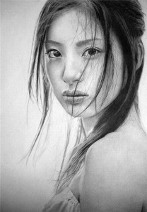 asian_girl22-208x300