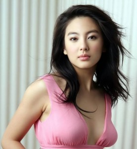 most_beautiful_adorable_chinese_girls_11-276x300