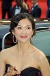 220px-Zhang_Ziyi_Cannes-99x150 dans Zhang Ziyi, l'actrice la plus détestée de Chine ?