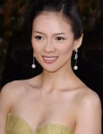 Zhang Ziyi, l'actrice la plus détestée de Chine ? dans Zhang Ziyi, l'actrice la plus détestée de Chine ? 98_zhang_ziyilarge_image-1-115x150
