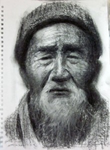 an_old_chinese_man_by_yjianlong-d32ytrm-220x300