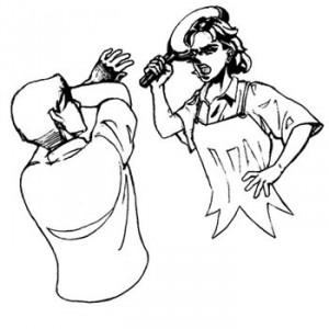 female_violence-300x300