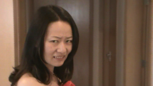 Tale, Why Chinese girls got crazy with marriage ? jing-apeuree1-300x168