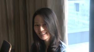 jing-heureuse-300x168 dans Les visages d'une femme chinoise