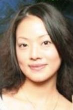 La vie d'une chinoise Shanghaienne, les chahuts de Sylvie Lin Jing dans A Shanghai Lady, Sylvie Lin Jing lin-jing-2007