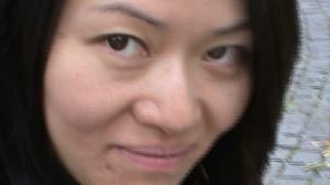 Femme chinoise, le mariage à trente ans dans Femme chinoise, le mariage à trente ans vlcsn-300x168