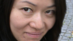 association rencontre femme chinoise