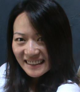 vlcsnap-11212529-261x300 dans Sylvie lín jìng , la princesse d'Air France de Shanghai