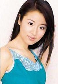 1334156715_323451282_1-photos-de-jeune-femme-chinoise-propose-massages-toniques-ou-relaxants