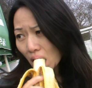 Le blog d'une Shanghaienne lettrée dans Le blog d'une chinoise de Shanghai 305997_171071879701780_901733957_n-300x287