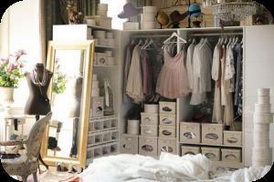 article_mon_dressing_ideal dans Le blog d'une chinoise de Shanghai