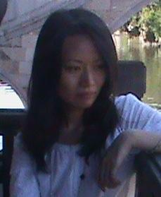 belles-6 dans Les couples chinois