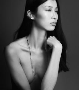 iiiinspired-_-asianmodelsblog.blogspot-_-jing-ma-vestal-magazine-5-spring-2011-3-263x300