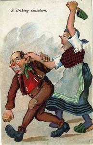 Tale, Violence against men, the Stockholm Syndrome dans A chinese woman tale, Violence against men, the Stockholm syndrome malevio-1-193x300