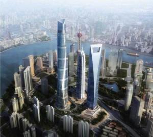 Aimer Shanghai dans Aimer Shanghai shanghai-300x269