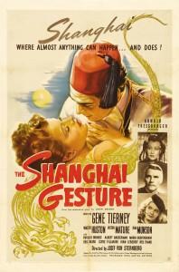 shanghai-gesture-poster-198x300