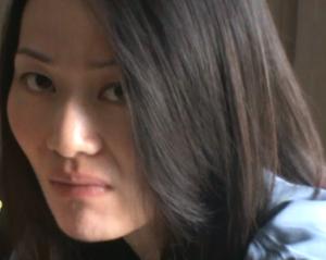 vlcsnap-11210789-300x239 dans Etre l'amant d'une femme chinoise