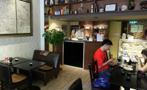 Restaurant français à Shanghai, l'Affini-Thé dans Restaurant français à Shanghai, l'Affini-Thé 20110208030050980_medium1-300x185