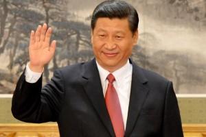 Les chinois, bouc émissaires de l'humanité ? 611313-air-grave-mais-souriant-apres-300x200