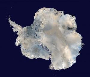 La Chine en Antarctique antarctique-sat1-300x257