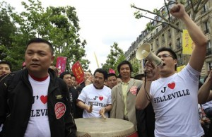 Les chinois et le racisme en France c621x0437h_2010_n71_copy11-300x194