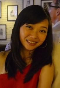 Picture of Danqing, a Dianbai girl dans A Guangdong Lady, Danqing Huang danqing-x-206x300