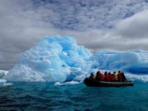 iceberg_en_antarctique-300x225