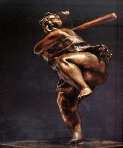 batter_up_xu_hongfei-250x300