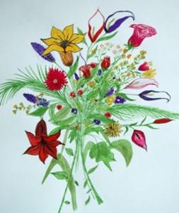 bouquets-de-fleur_500x500-253x300