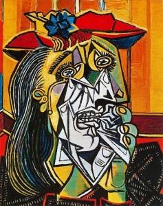 crying-woman-1937-1-420x530-237x300 dans Les larmes de France