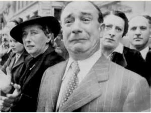Les larmes de la France dans Les larmes de France slide1-300x225