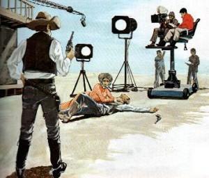 tournage-300x256