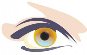 una-mujer-de-ojos_72103-300x189