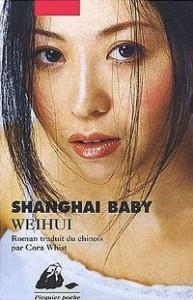 zhou-weihui-193x300