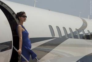 Le riche chinois, ce colosse aux pieds d'argile dans Les riches en Chine hainan-rendez-vous-private-jet1-300x201