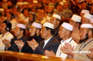 234bebfc8c189daf78dd4ade5264565f-300x199 dans Musulman en Chine